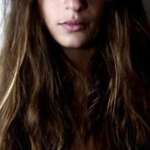 Luisina Frega's avatar
