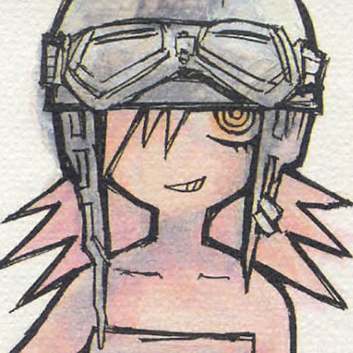 Daniin's avatar