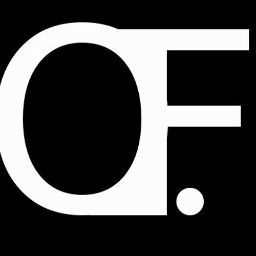 Oskar F.'s avatar