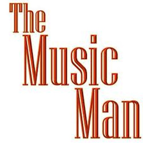 Muzicmann's avatar