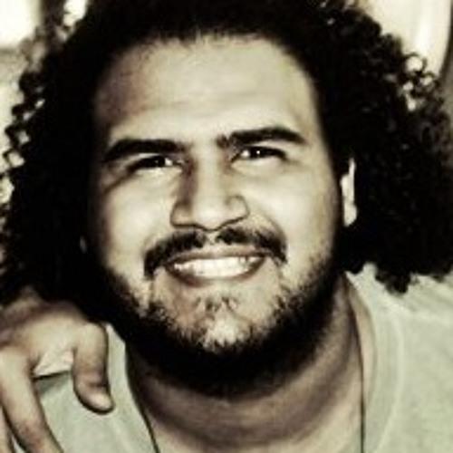 Rafael Campos Ferreira's avatar