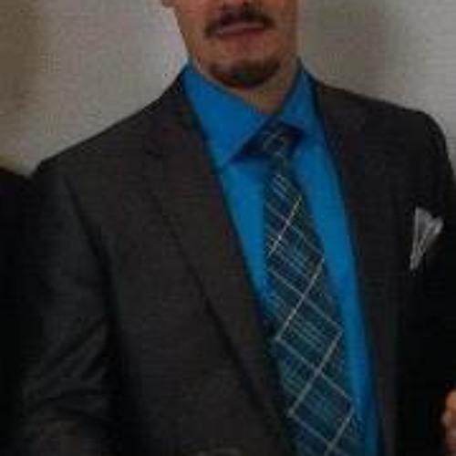 Peter Hodhod's avatar