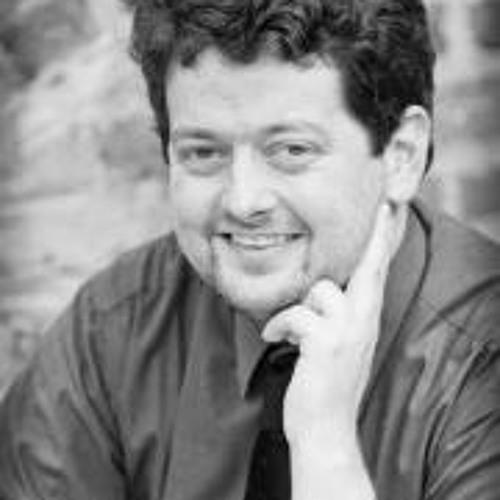 John Redant's avatar