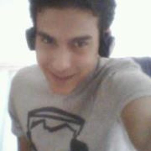 Daniel Govea Nuñez's avatar