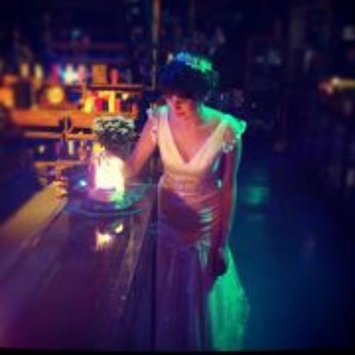 Valentina Wolfermann's avatar