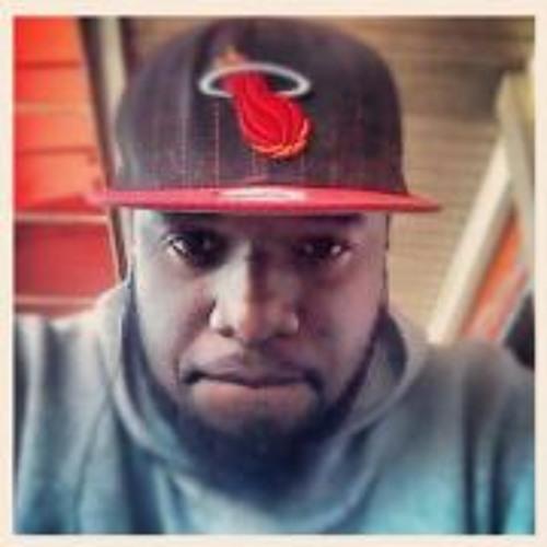 Deejay Styles 2's avatar