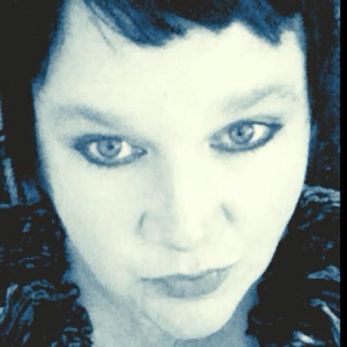 pinkgirlygirl1970's avatar