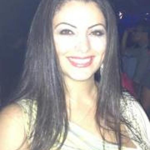 Nanor Zeitlian Pogosian's avatar