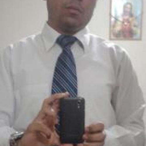 michaelgarcia20's avatar