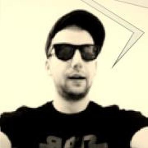 Petr Konšel's avatar