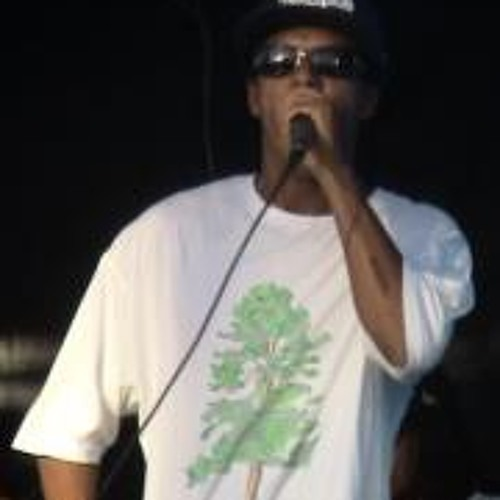 Edinho Pcr's avatar