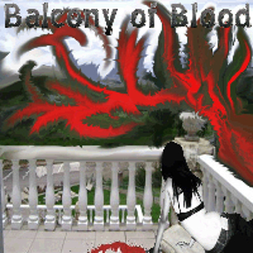 Balcony of Blood's avatar