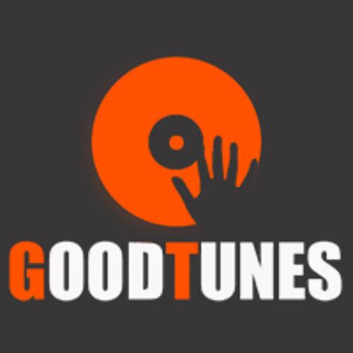 goodtunesde's avatar