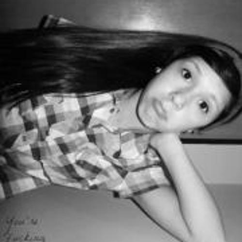 Julieta Luna 2's avatar