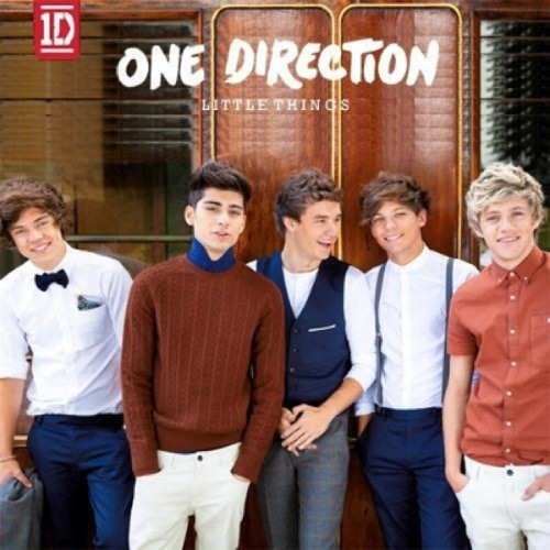 one_direction_'s avatar