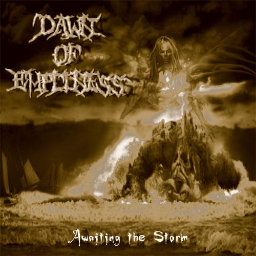 DAWN OF EMPTINESS Metal's avatar