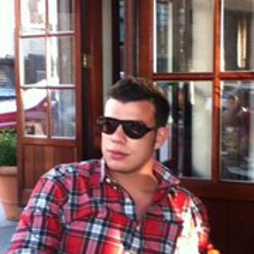 Vinicius Leite 7's avatar