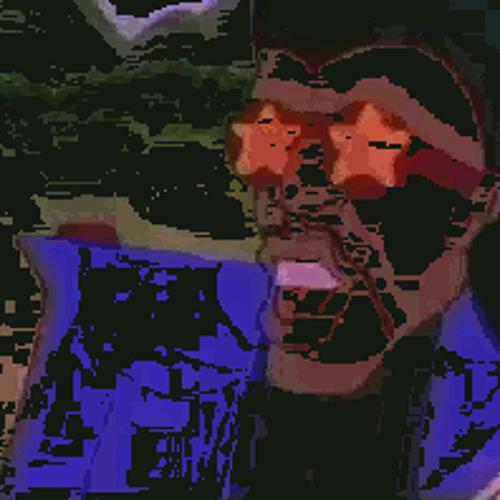 onenitestan's avatar