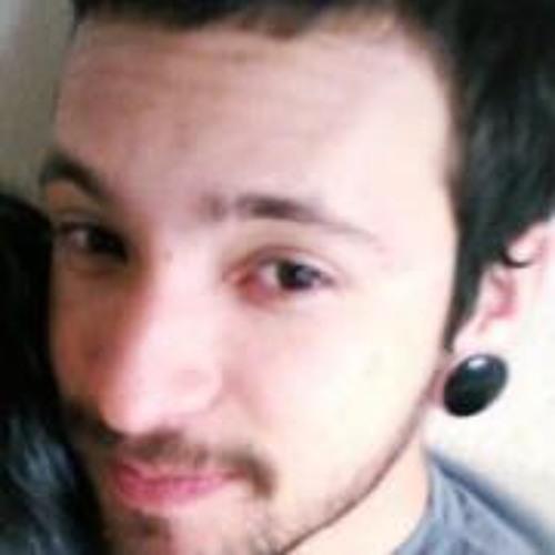 Jefson Souza's avatar