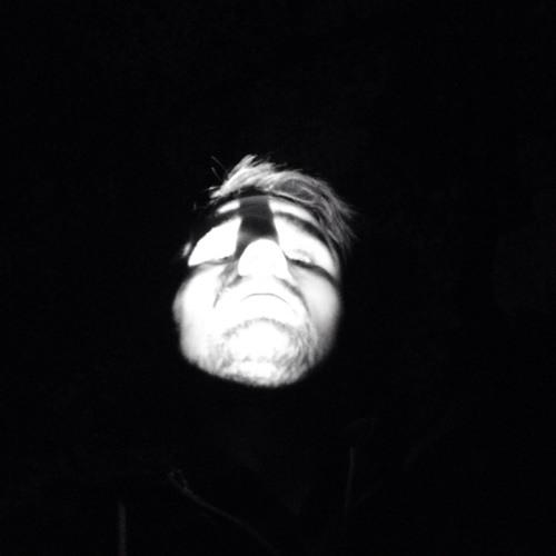 Steve 'Pv' Ward's avatar