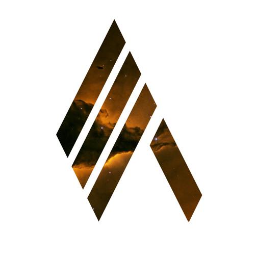 Surface Audio's avatar