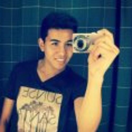 Fernandoo Cortes's avatar