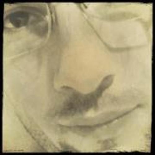 Maxime Perez 3's avatar