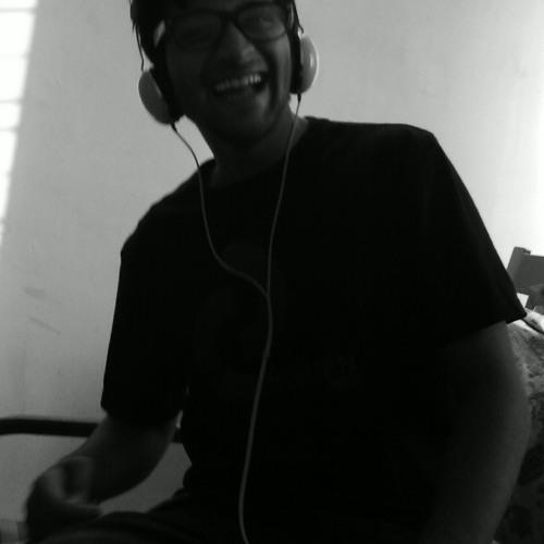 Alok Ranjan 3's avatar