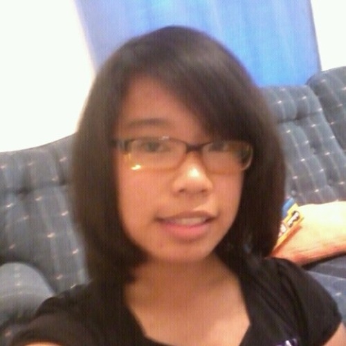 kjumblas's avatar