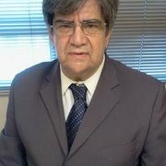 Artur Obino Neto