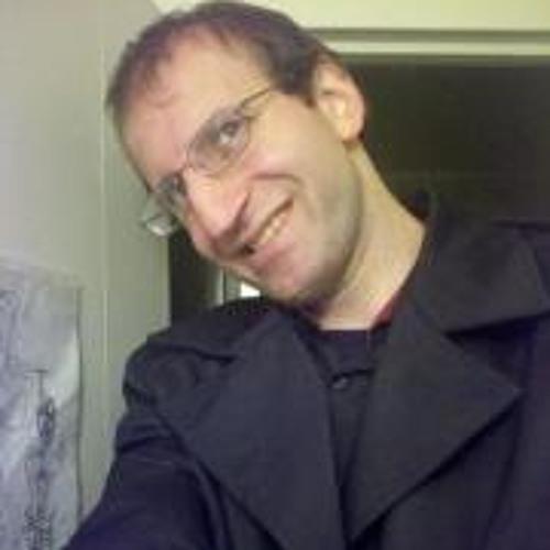 Andrew Swetz's avatar