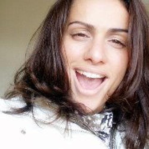 Cibele Degrazia's avatar