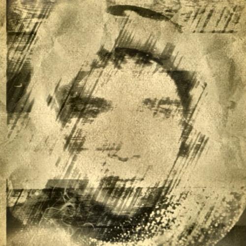 oDDo  T.ᵈᵘᵇ's avatar