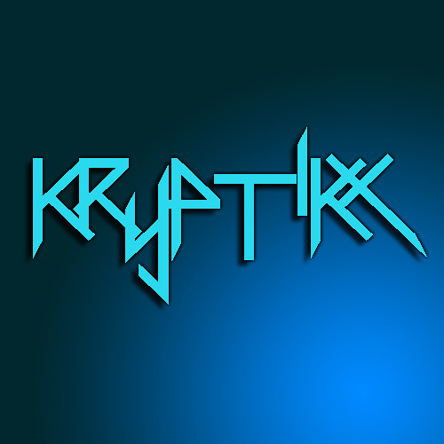 Kryptikx's avatar