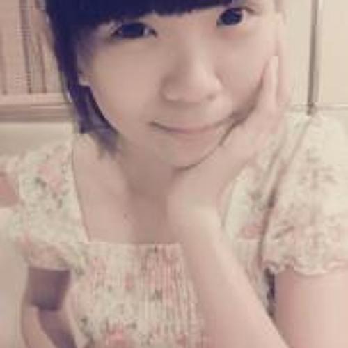 Viwen Kong's avatar