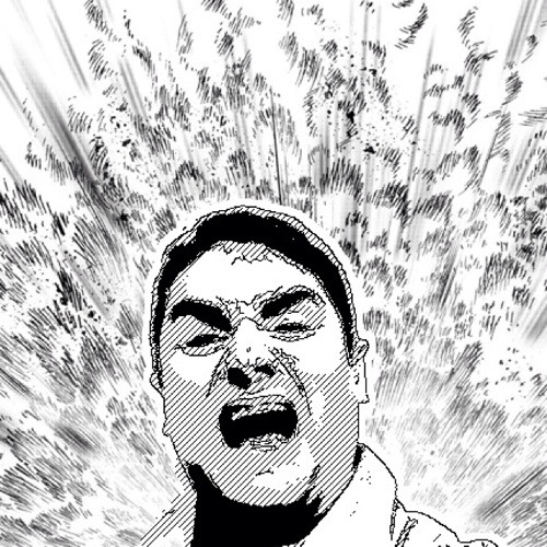 Gerardo J. Bazan's avatar