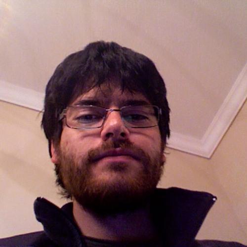 diego.gonzalez.baeza's avatar