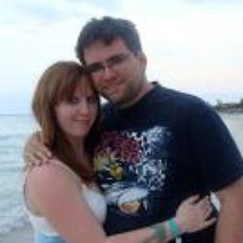 Samantha Payne 2's avatar