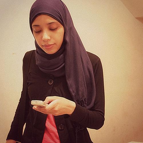 Ghada El-Sayed's avatar