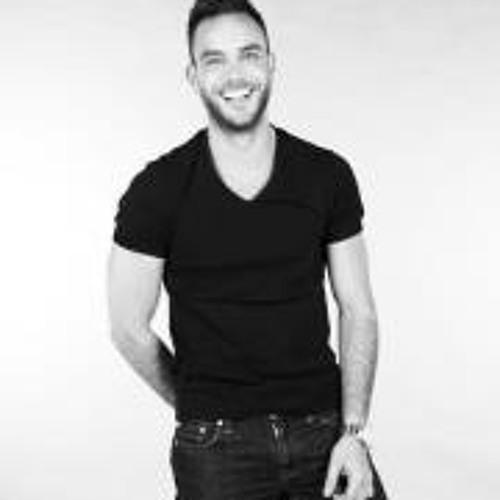 Anthony Parsi's avatar