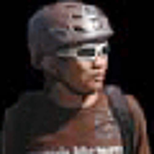 dafkin's avatar
