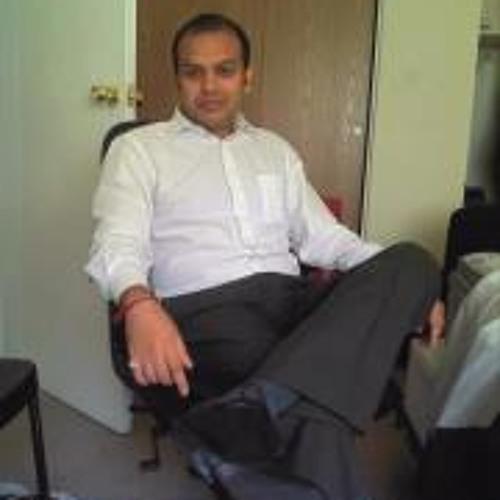 Ashish5's avatar