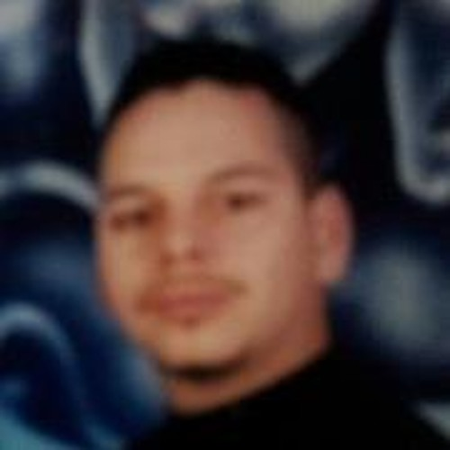 Cesar Tapia Castllo's avatar