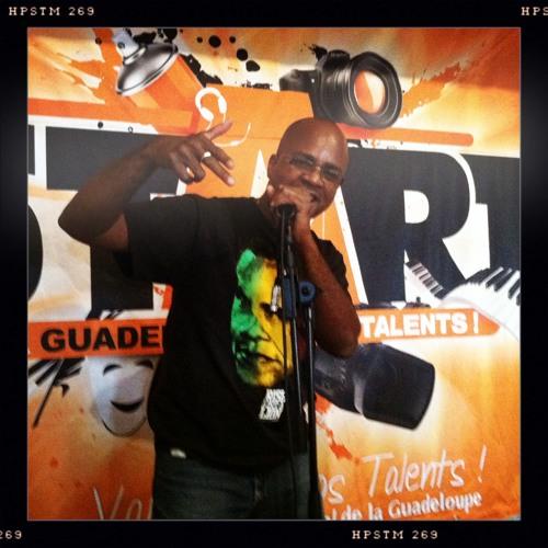 gary-rouyard's avatar