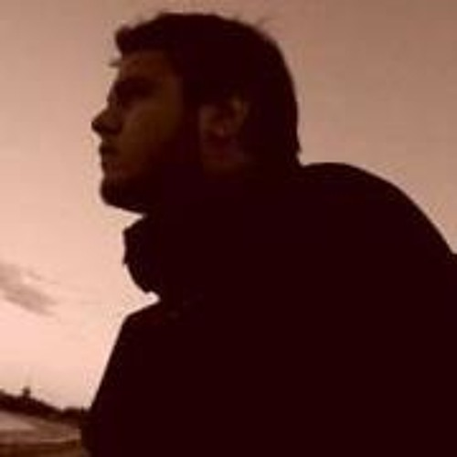 Leandro Gonzalez 9's avatar