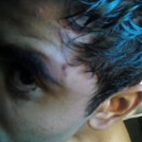 Weverton Ramires's avatar