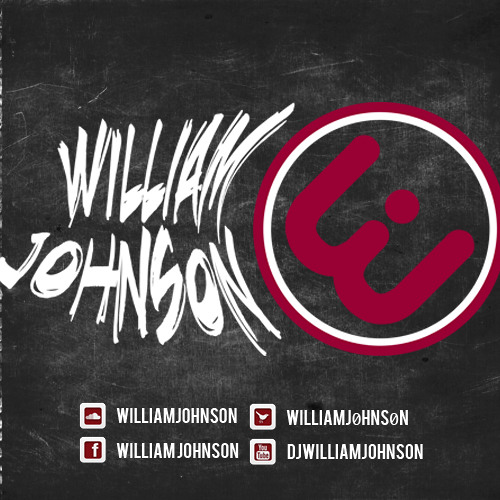 William Johnson's avatar