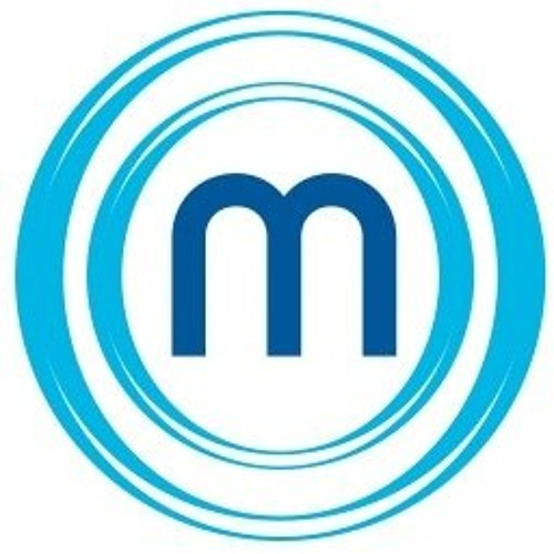DMMC's avatar