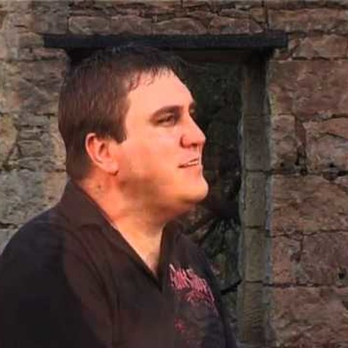 Johann Habig's avatar
