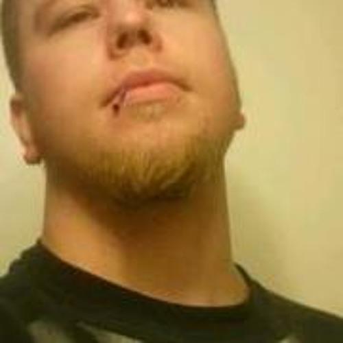 Craig Jacey's avatar